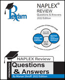 Naplex® Sample Questions