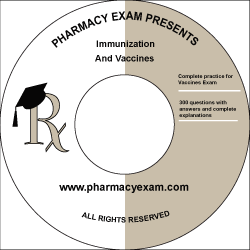 Immunizations & Vaccines (Downloadable)
