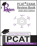 Pcat® Sample Questions