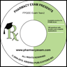 Fpgee Practice Test 2 Cd Rom
