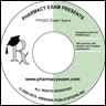 Fpgee Practice Test 4 Cd Rom