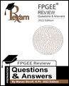 Fpgee Questions and Answers Book