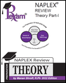Naplex Theory Book Part I
