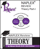 naplex theory part 1