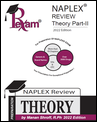 Naplex Theory Book Part II