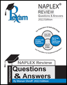 Naplex Questions and Answers Book