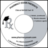 Clinical Naplex Practice Test 10 Downloadable