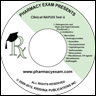 Clinical Naplex Practice Test 6 Downloadable