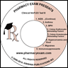 Clinical Naplex Practice Test 8 Downloadable