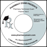 Pharmacy Technician (PTCE) Practice Test 2 (150 questions Downloadable)