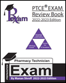 Pharmacy Technician (PTCE) Questions and Answers Book
