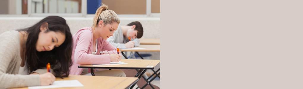 Pharmacy Exam Study Materials